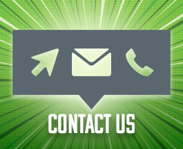 Contact Wild Electric