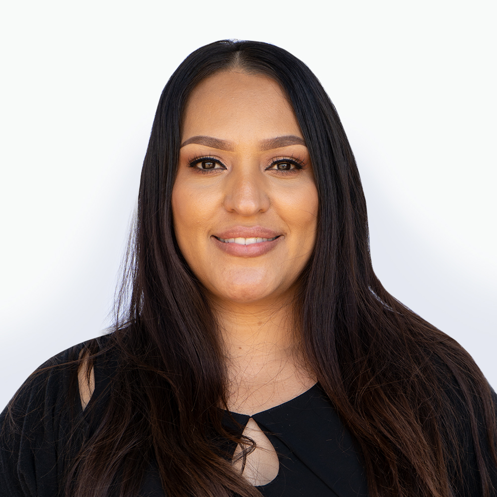 Rachel_Llamas-Payroll_Specialist