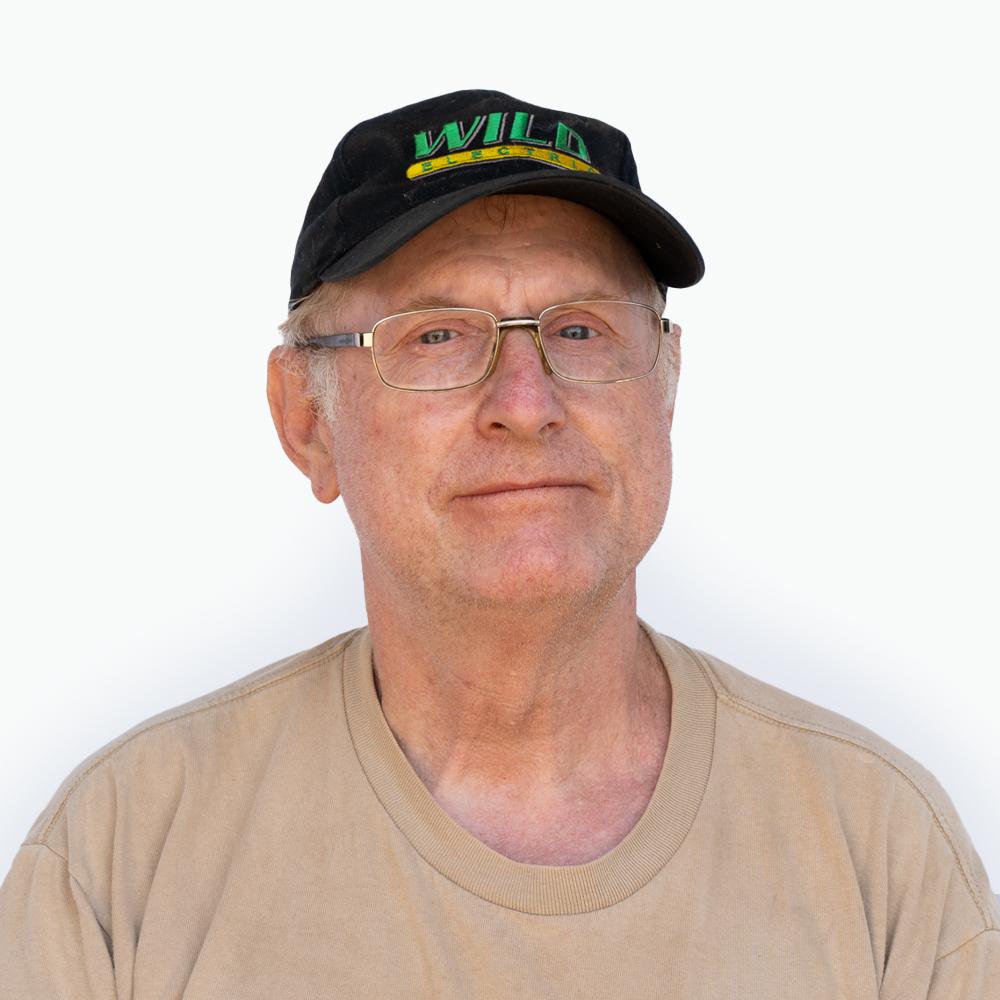 Ron_Brawley-Safety_Coordinator